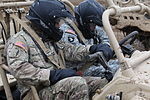 Green Berets and Bastogne Soldiers combine forces 150113-A-DQ133-227.jpg