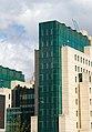 Green Building (7050495453).jpg
