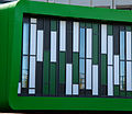 Green Window (8097171372).jpg