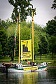 Greenpeace Beluga II Kehl 10 mai 2014.jpg