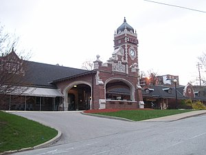 Greensburg train station.jpg