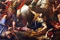 Gregorio lazzarini, battaglia di enea e mesenzio, 02.jpg