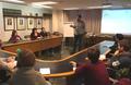 Gremi d'Editors de Catalunya-formació.png