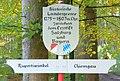 Grenzmarkierung Rupertiwinkel Chiemgau.jpg