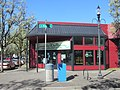 Gresham, Oregon (2021) - 153.jpg