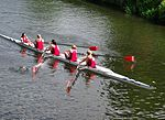 Grey College Coxed Four.jpg