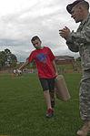 Grey Falcons kick off first kids day 130815-A-DP764-130.jpg