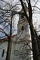 Grgurevci, crkva 011.jpg