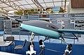 Grif-1 UAV InnovationDay2013part2-08.jpg