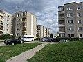 Grigiškės, Lithuania - panoramio (79).jpg