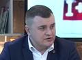 Grigore Novac (decembrie 2015).png