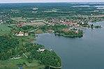 Gripsholm-Mariefred - KMB - 16000700012117.jpg