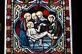 Großbüllesheim St.Michael5507.jpg