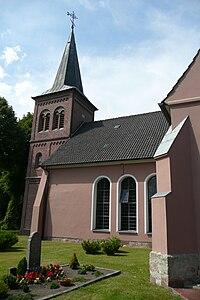 Großenkneter Kirche.JPG