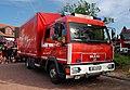 Großostheim - Feuerwehr - MAN 9-163 - Friederichs - AB-2336 - 2018-04-29 16-56-40.jpg