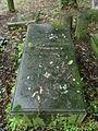 Grob Filipa Lubelskiego-Grave of Filip Lubelski.JPG
