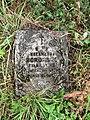 Grodno 2019 Cmentarz Farny125.jpg