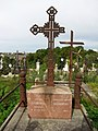 Grodno 2019 Cmentarz Farny 005.jpg