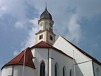Groenenbach Stiftskirche St. Philippus und Jakobus.jpg