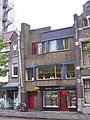Groningen Westerhaven 11.JPG