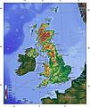 Grossbritannien Topographie Staedte.jpeg