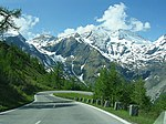 Grossglockner road.jpg