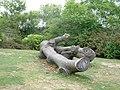 Grosvenor Park - geograph.org.uk - 1073828.jpg