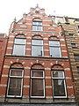 Grote Houtstraat 78, Haarlem.JPG
