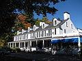 Groton Inn, Groton MA.jpg