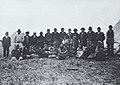 Group of people, Fort George, James Bay (2445).jpg
