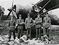 Groupe 161 de Tangmere 1943 Lysander 5594.jpg