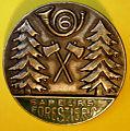 Groupe Forestier N°6 (Andelot-en-Montagne).jpg
