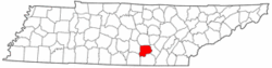Grundy County Tennessee.png
