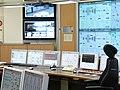 GuD-Kraftwerk Münster Hafen - Leitstand.JPG