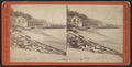 Guard House on the margin of the Hudson, south of the Prison, from Robert N. Dennis collection of stereoscopic views.png