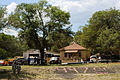 Guard engineers help preserve town, southern Colo. mining history 120811-Z-NQ000-105.jpg