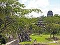 Guatemala-1612 (2214579566).jpg