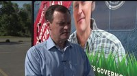 File:Gubernatorial Candidate Jeff Johnson Makes Stop In Bemidji.webm