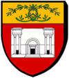 Coat of arms of Guelma