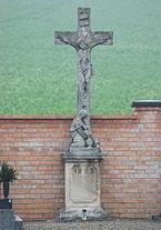 GuentherZ_2011-12-03_0011_Sonnberg_Friedhofskreuz.jpg