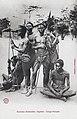 Guerriers Oudombos-Ogooué-Congo Français.jpg