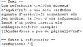 Guia Viquipèdia. Referències. Codi.PNG
