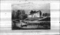 Guide pittoresque 044 Saint-Remy-en-Bouzemont-Saint-Genest-et-Isson.pdf
