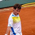 Guido Pella - Roland-Garros 2013 - 003.jpg