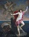 Guido Reni - AndromedaFXD.jpg