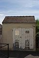 Guignes - Rue du Chateau d'eau - IMG 2222.jpg