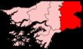 Guinea Bissau-Gabu.png