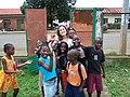 Guinea Ecuatorial (3068012812).jpg