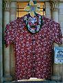 Guiness hilo hattie aloha shirt.jpg