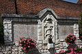 Gundremmingen Kriegerdenkmal 13.JPG
